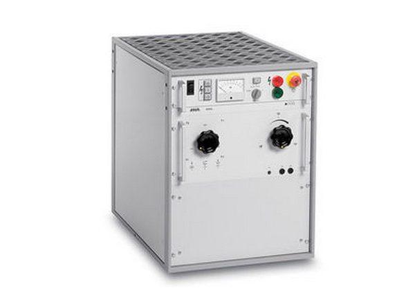 Surge voltage generator SSG 3000