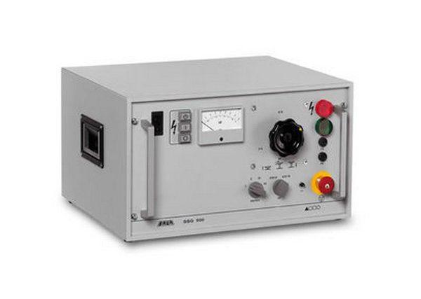BAUR-IM-product-SSG-500
