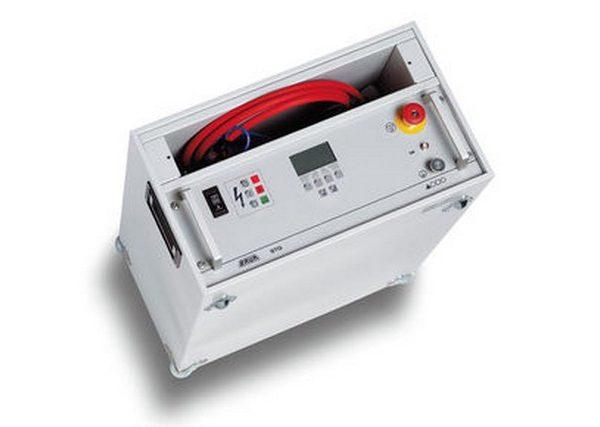 STG 600 surge and test generator