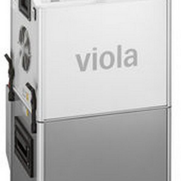 Viola and Viola TD VLF tester and diagnostics device
